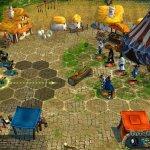 Скриншот King's Bounty: Темная Сторона – Изображение 10