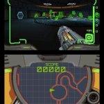 Скриншот Metroid Prime: Hunters – Изображение 2