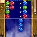 Скриншот Ball Fighter – Изображение 2