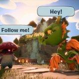 Скриншот Plants vs. Zombies: Battle for Neighborville – Изображение 11