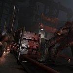 Скриншот Tom Clancy's Ghost Recon: Wildlands – Изображение 10