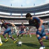 Скриншот Pro Evolution Soccer 2011 – Изображение 1