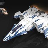 Скриншот Redout: Space Assault – Изображение 7