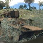 Скриншот War Thunder – Изображение 132