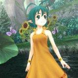 Скриншот Fairy Bloom Freesia – Изображение 5