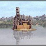 Скриншот Rusty Lake Paradise – Изображение 6