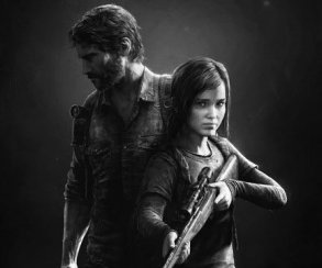 Naughty Dog думает о TLOU 2, но работает только над Uncharted 4