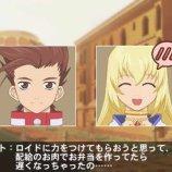 Скриншот Tales of VS. – Изображение 6