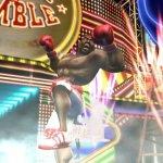 Скриншот Ready 2 Rumble Revolution – Изображение 93