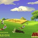 Скриншот Moorhuhn Invasion – Изображение 5