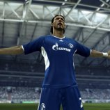Скриншот FIFA 09 – Изображение 6