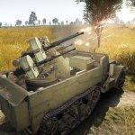 Скриншот War Thunder – Изображение 201