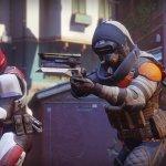 Скриншот Destiny 2 – Изображение 57