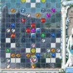 Скриншот Ice Gems – Изображение 4