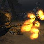 Скриншот Metal Combat – Изображение 11