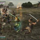 Скриншот Dynasty Warriors 4 – Изображение 5