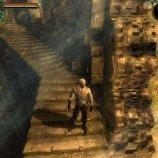 Скриншот The Witcher – Изображение 5