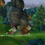 Скриншот Donkey Kong Country: Tropical Freeze – Изображение 6