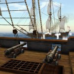 Скриншот Age of Pirates: Captain Blood – Изображение 213