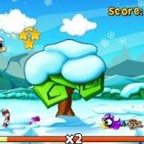 Скриншот Bird Mania Christmas 3D – Изображение 8