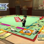 Скриншот Monopoly (2008) – Изображение 6