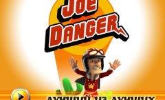 Joe Danger. Видеорецензия