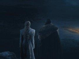 Все спойлеры 8 сезона «Игры престолов»