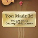 Скриншот Academy of Country Music – Изображение 5