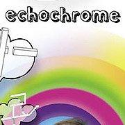 Echochrome – фото обложки игры