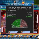 Скриншот Geo-Political Simulator – Изображение 30