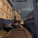 Скриншот Army Rage – Изображение 3