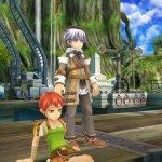 Скриншот Rune Factory: Tides of Destiny – Изображение 40