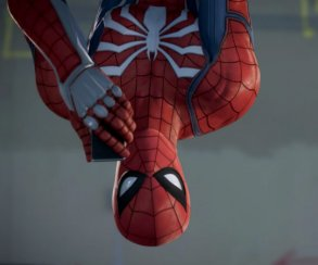 Spider-Man для PS4 получит две книги с предысторией и артбук от издательства Titan
