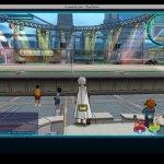 Скриншот Cartoon Network Universe: FusionFall – Изображение 17