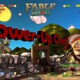 Скриншот Fable Heroes – Изображение 4