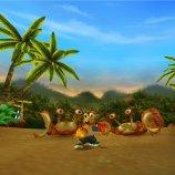 Скриншот KAO the Kangaroo: Round 2 – Изображение 5