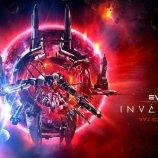 Скриншот Eve Online – Изображение 3