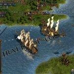 Скриншот Europa Universalis 4 – Изображение 16