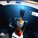 Скриншот Tumble VR – Изображение 3