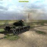 Скриншот Steel Armor: Blaze of War – Изображение 30