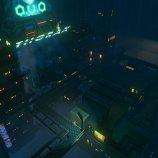 Скриншот Cloudpunk – Изображение 7