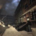 Скриншот Warmonger, Operation: Downtown Destruction – Изображение 31