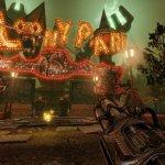 Скриншот Painkiller: Hell and Damnation – Изображение 29