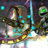 Скриншот Ratchet and Clank Future: A Crack in Time – Изображение 4