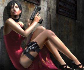 Фанатский HD-ремастер Resident Evil 4 уже доступен для скачивания. Разница налицо!