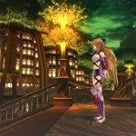 Скриншот Tales of Xillia – Изображение 275