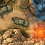 Скриншот Door Kickers 2: Task Force North – Изображение 12