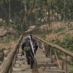 Скриншот Metal Gear Online (2015) – Изображение 19