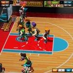 Скриншот BasketDudes – Изображение 21