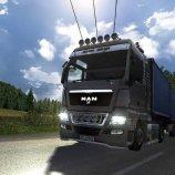 Скриншот Euro Truck Simulator 2 – Изображение 2